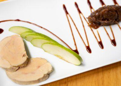 cafe-noir-galerie-plat-foie-gras