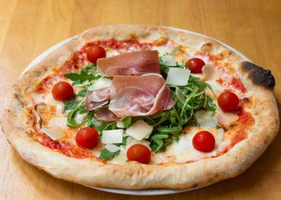 cafe-noir-galerie-plat-pizza