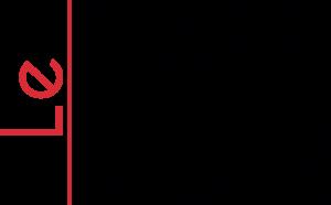 cafe-noir-logo