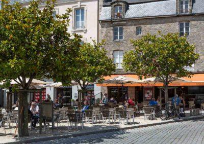 cafe-noir-galerie-terrasse-1
