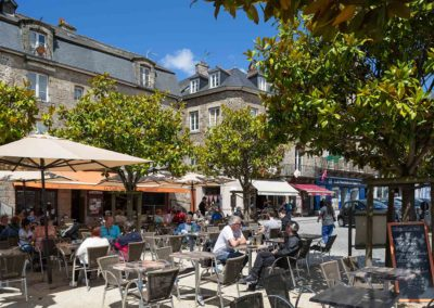 cafe-noir-galerie-terrasse-3